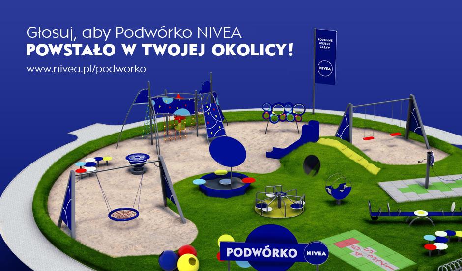 http://www.nivea.pl/Porady/ext/pl-PL/podworko?dpl=deeplink-podworko