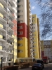 Budynki w trakcie termomodernizacji