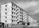 Spółdzielnia mieszkaniowa dawniej