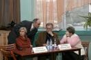 Zebrania Grup Członkowskich w kwietniu 2008 r.